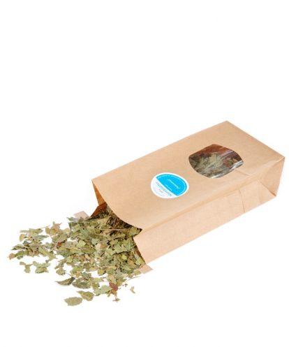 Niemblätter - Neemblätter