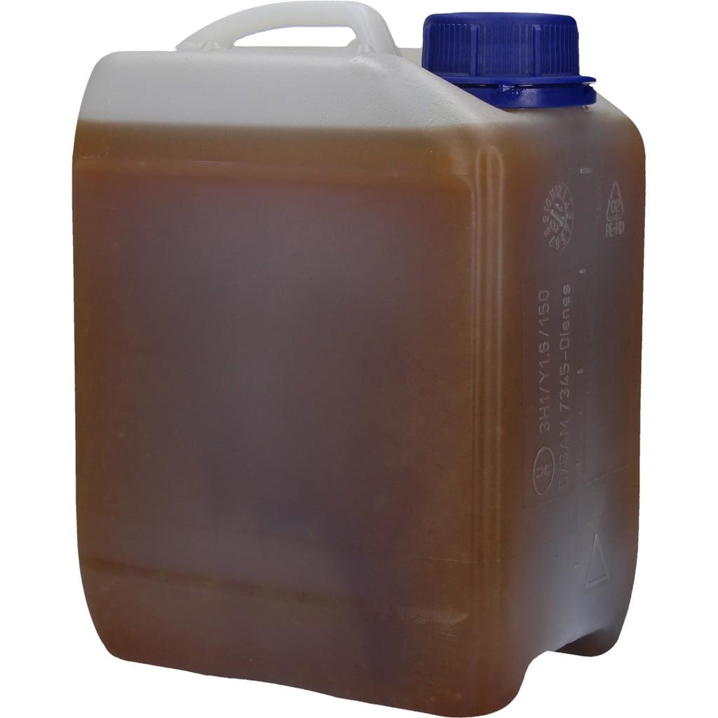 Neemöl 5 liter