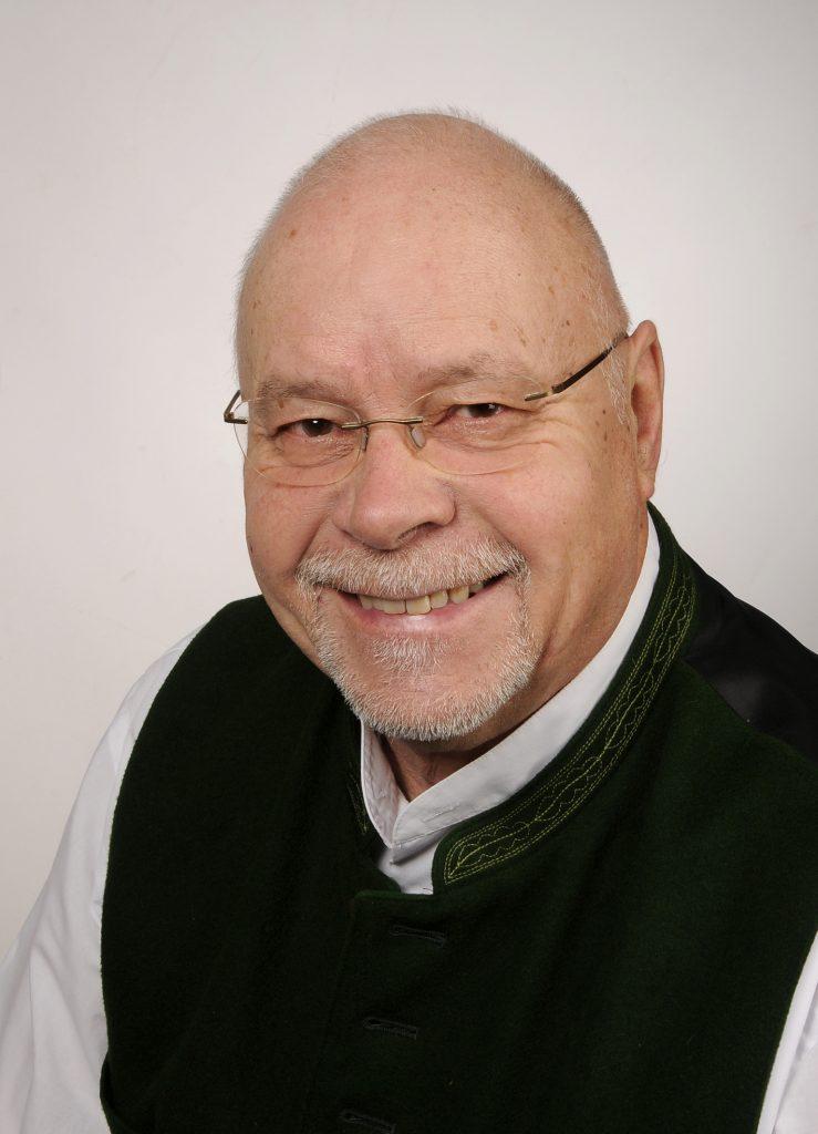 Christian Hölzl